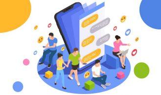 مبانی بازاریابی محتوا در کمپین پیامکی شما